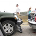 Car Accidents and San Leandro Chiropractic Rehabilitation