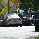 Hayward Automobile Accident Claim and All You Need to Know