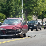 Hayward Chiropractor and What to Do After an Auto Accident